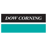 DOW CORNING R41 Cleaner Plus | New