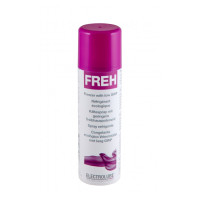 ELECTROLUBE FREH200D – Freezer Spray - Low GWP