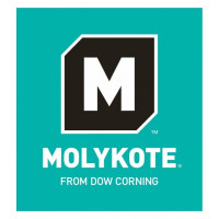 MOLYKOTE G-9001 | New