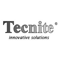 TECNITE FG H1 OCL 350 High Temperature Oil | New