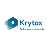 KRYTOX Greases