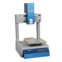 TECHCON Dispensing Robot - TSR2201 | New