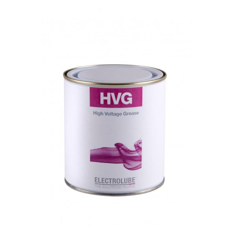 Electrolube Hvg High Voltage Grease