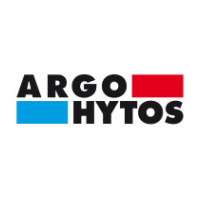 Argo-Hytos proportinal valves