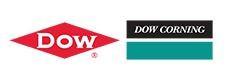 Dow Corning - DOW Integration