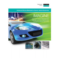 NEW Dow Corning Brochure for Thermal Management in Electrical Cars