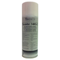 TECNITE 3402-C (400 mL Spray) – an excellent combination of corrosion protection and lubrication!