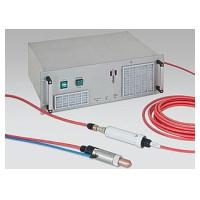 PB3/PS2000 High performance atmospheric plasma system | New