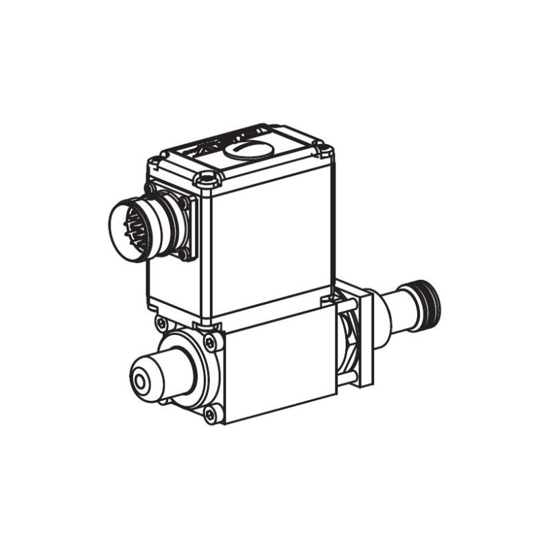 wandfluh bdwpm22 m22x1 5 relief valve with integrated